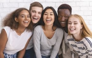 At risk youth treatment programs