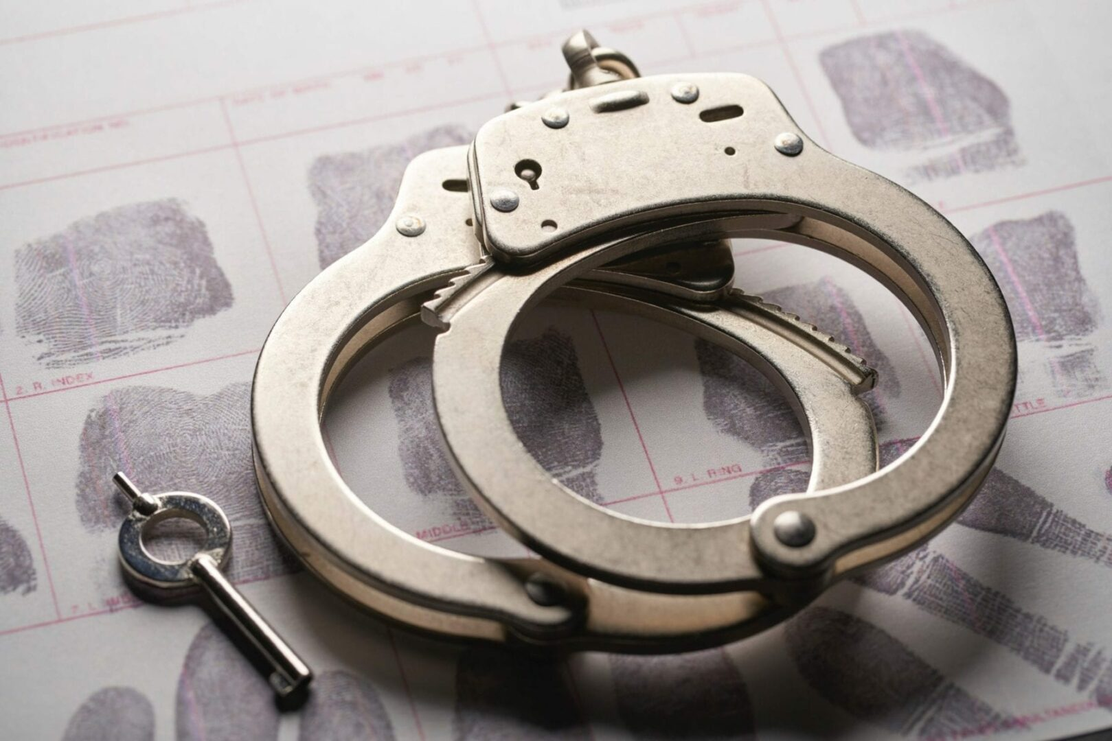 juvenile justice for at risk youth