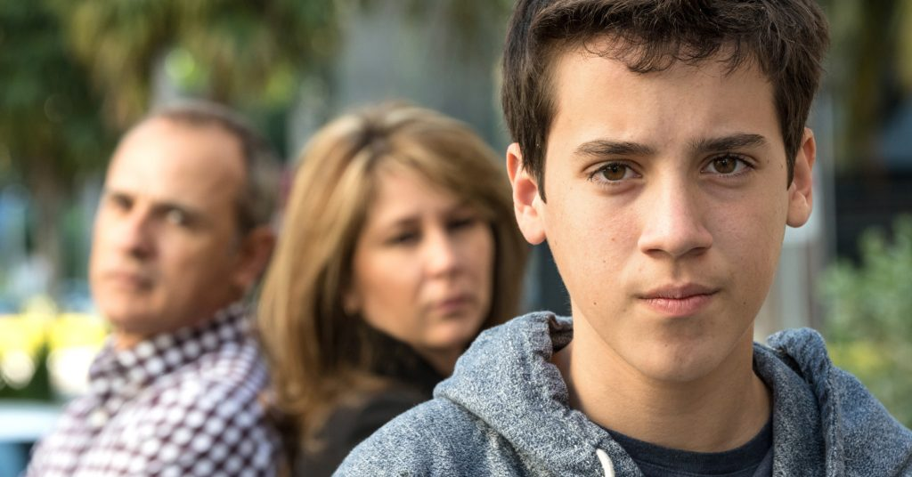 How Bad Parenting Affects Your Kids - At Risk Youth Program.jpg